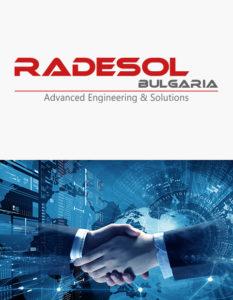 Радесол България