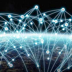 Решения за Безжична свързаност