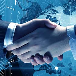 Консултантски услуги и Инженеринг